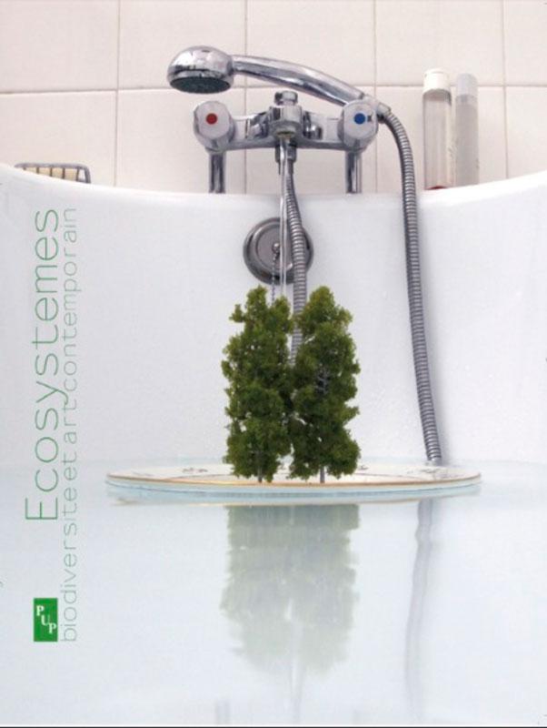 ecosystemes