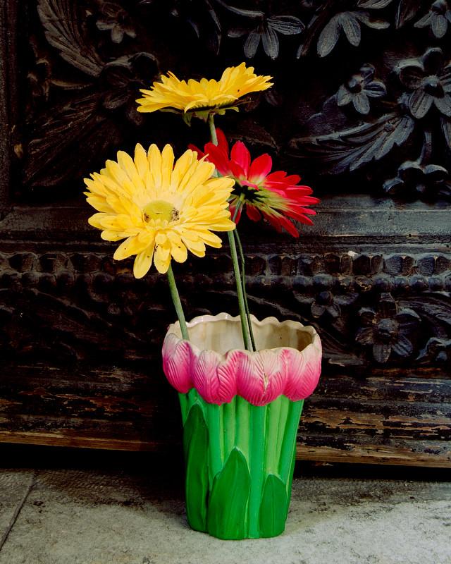 flowers001_23