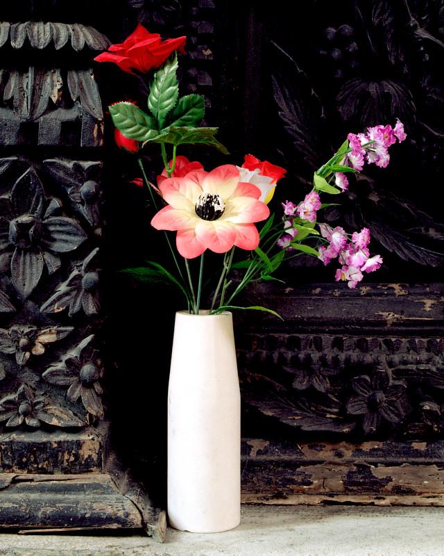 flowers004_23