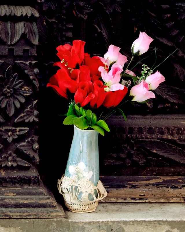 flowers006_23
