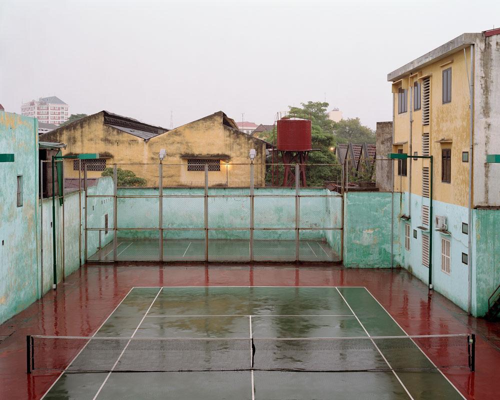 tennis24x30print