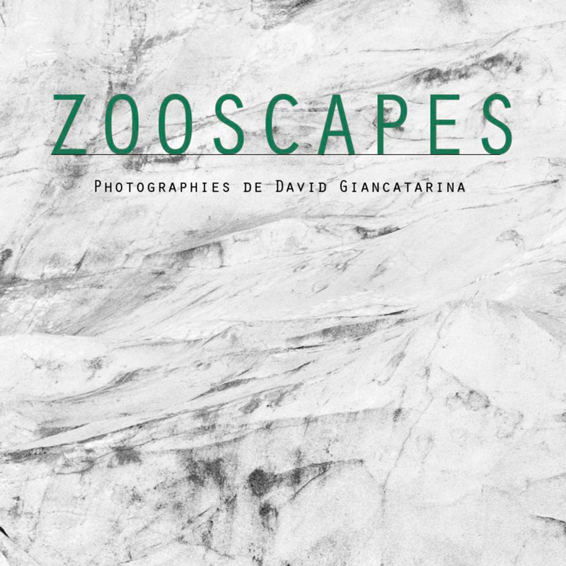 zooscapes