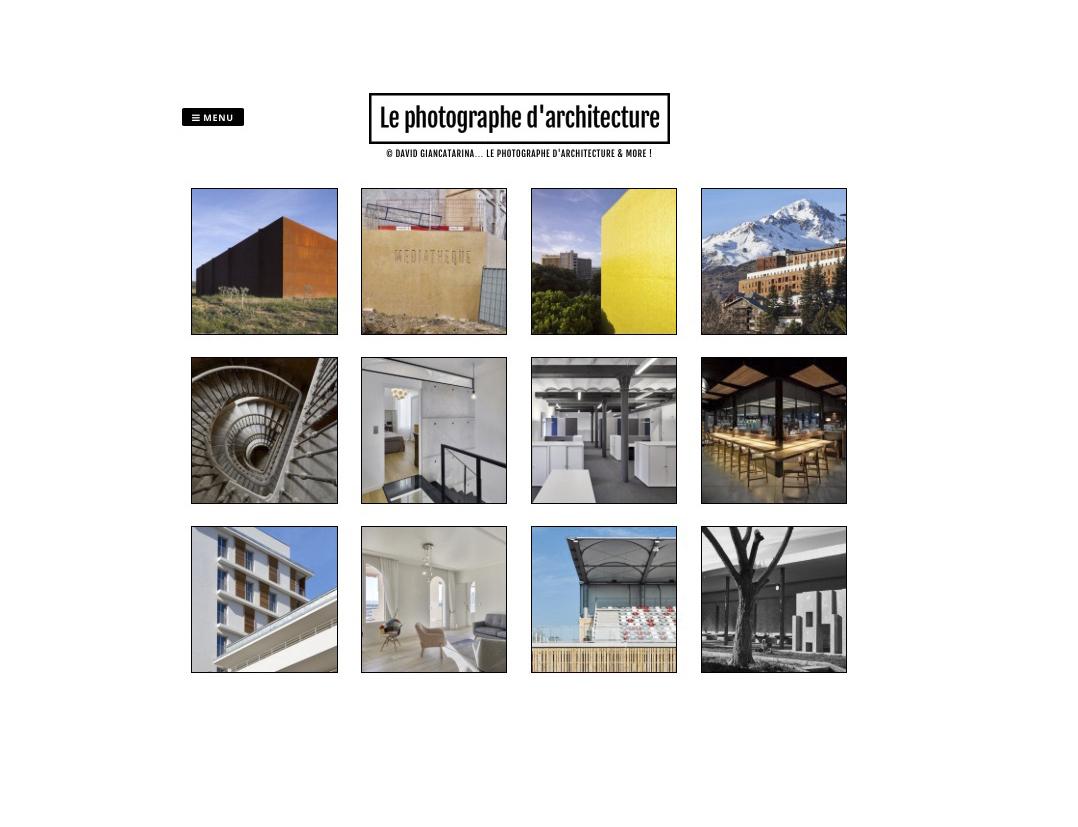 lephotographedarchitecture_COM